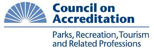 Council on Accrediation COA